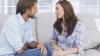 STUDIU: Partenerii care se ceartă des rezistă mai mult timp împreună