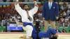 JO 2016. Rusia a cucerit prima medalie de aur din competiţie