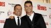 Lovitura verii în Italia! Cât oferă impresarul lui Cristiano Ronaldo pentru preluarea Milanului