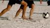 Campionatul Mondial de fotbal pe plajă. Află pe ce loc s-a clasat naţionala Moldovei