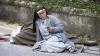 """Poveste sfâşietoare: O călugăriţă, salvată de """"un înger"""" după cutremurul devastator din Italia"""