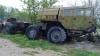 Transportator de rachete, de vânzare pe un site din Moldova. REACŢIA autorităţilor