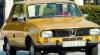 IMPRESIONANT! Vrea să străbată SUA cu o mașină Dacia fabricată în anii '70