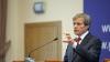 Dacian Cioloş: Guvernul Filip este unul reformator
