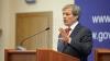 Dacian Cioloș, despre Moldova: Ne dorim prosperitate și stabilitate. Venim cu oferte foarte concrete