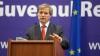 Dacian Cioloș vine mâine în Moldova. Programul vizitei premierului României