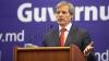 Dacian Cioloş: Comisia Europeană va începe demersurile pentru redeschiderea finanţării Moldovei