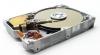 Datele dintr-un computer pot fi furate cu ajutorul sunetelor generate de Hard Disk
