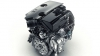 Nissan reinventează motorul pe benzină. Primul propulsor turbo cu raport variabil al compresiei