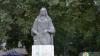 Eveniment istoric la Cantemir. De Ziua Independenţei a fost dezvelit bustul domnitorului Dimitrie Cantemir