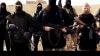 Un preşedinte ameninţă ISIS: Pot face barbariile voastre de 10 ori mai bine ca voi