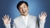 TOPUL celor mai bine plătiți actori ai anului. Câte MILIOANE a câștigat Jackie Chan