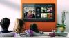 #realIT. Amazon își pune serialele gratuit pe YouTube pentru a atrage abonați