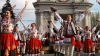 Hora Neamului, de Ziua Independenței! În mai multe raioane din țară se va dansa simultan