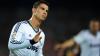 Fără Ronaldo şi Benzema! Real Madrid va juca astăzi cu Real Sociedad în campionatul Spaniei