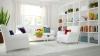 #LifeStyle. Idee pentru decorarea casei tale (VIDEO)