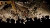 CUTREMUR în Italia. Autorităţile au deschis dosar penal pentru OMOR MULTIPLU din culpă şi neglijenţă