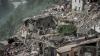 Italia, ZGUDUITĂ DE NOI SEISME! Ce intensitate au avut cutremurele
