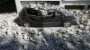 CUTREMUR în Italia: Bilanţul morţilor a ajuns la 278 de persoane