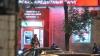 Luare de ostatici într-o bancă din centrul Moscovei! Atacatorul ameninţă că se va arunca în aer (VIDEO)
