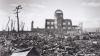 Japonia comemorează 71 de ani de la primul bombardament nuclear din istorie asupra oraşului Hiroshima