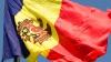 EU SUNT MOLDOVA! Echipa PUBLIKA TV, întâmpinată cu mari emoţii în ţară