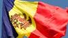 """Campania """"Eu sunt Moldova"""" în orașul Orhei. Localnicii au creat o atmosferă de sărbătoare (VIDEO)"""