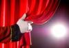 Spectacole despre sănătate sexuală vor fi prezentate în cadrul unui Festival al Teatrului Social