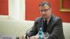 INTERVIU EXCLUSIV pentru Prime TV. Ce spune Dirk Schuebel despre viitorul Moldovei
