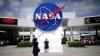 NASA analizează propunerea rusă de reducere a echipajului de pe ISS