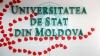 CLASAMENT: Universitatea de Stat este PRIMA în topul universităţilor din Republica Moldova
