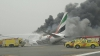 ŞOCANT! Clipe de coşmar filmate în interiorul avionului Emirates. Pasagerii ţipă îngroziţi (VIDEO)