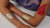 INEDIT! Un student a creat primul tatuaj temporar cu ajutorul căruia poţi administra gadgeturi (VIDEO)