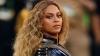 Gala premiilor MTV Video Music Awards: Beyonce a încins publicul cu o prestație de neuitat