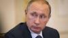 Putin, așteptat într-o vizită în Crimeea, la două săptămâni după dejucarea unei presupuse incursiuni ucrainene