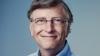 Lucruri mai puţin ştiute despre casa de 123 de milioane de dolari a lui Bill Gates (FOTO)