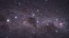 Un ''semnal puternic'' trezește din nou interesul pentru căutarea vieții extraterestre