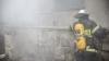 Agenţii economici, OBLIGAŢI să obţină un aviz de apărare împotriva incendiilor