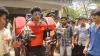 """Un tânăr din India a confecţionat costumul """"omului de fier"""" (VIDEO)"""