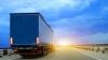 Exporturile de mărfuri autohtone AU SCĂZUT cu 13,3%