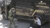 Incidente la Rio: Un pachet suspect a fost detonat lângă pista de ciclism a Jocurilor Olimpice