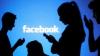 Facebook introduce filtre active pentru filmări și fotografii