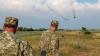 Ucraina a stabilit noi grade de alertă teroristă pentru toate regiunile țării