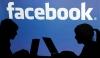 Schimbare importantă la Facebook! Modificarea esențială făcută în caz de tragedie