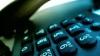 """Un cuplu din Capitală, șantajat la telefon de un """"șef de la IGP"""". Cine era de fapt apelantul"""