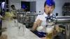 În Coreea de Nord se desfăşoară primul festival original al berii (FOTO)