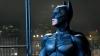 A ajuns în Cartea Recordurilor. Un irlandez a reinventat costumul lui Batman (VIDEO)