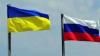 Tensiuni. Moscova ar putea rupe relațiile diplomatice cu Kievul