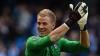 Joe Hart va fi convocat la naționala Angliei în meciul cu Slovacia