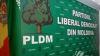 DECLARAȚIE. Organizaţia teritorială a PLDM din Străşeni aderă la PPEM